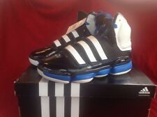 ADIDAS SUPERNATURAL Magic COMMANDER 2010 DWIGHT HOWARD Men's Size 10 New In Box
