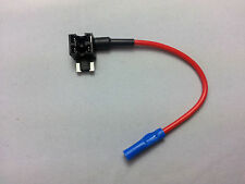 LOW PROFILE ADD A CIRCUIT - FUSE TAP - FOR LOW PROFILE MINI FUSE : AFH52