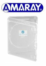 25 PlayStation 3 PS3 Game Case High Quality New Replacement Bluray Cover Amaray