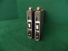 Sun Microsystems SQD24240V16A Dual Input Network Power Supply Module (Lot of 2)%