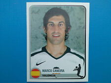 PANINI CHAMPIONS OF EUROPE 1955 - 2005 - N.351 CANEIRA VALENCIA