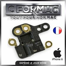 MODULE ANTENNE GPS ET SIGNAL WiFi FLEX CABLE APPLE iPHONE 6 4.7""