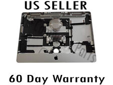 "Apple iMac 21.5"" A1311 MB950LL Genuine Rear Housing w/ Out Stand 922-9143 B"