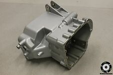 1998 BMW R 1100 TRANS TRANSMISSION TRANSFER CASE HOUSING OEM 1100R R1100R 98