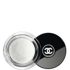 CHANEL Spring 2016 Illusion d'Ombre Eyeshadow 112 Iridescent BRAND NEW LIMITED