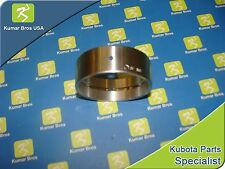 New STD Crankshaft Bushing for Kubota V1505