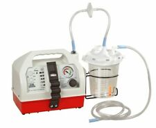 NEW: Allied [01-22-0305] Gomco 305 Aspirator (Medical Suction) -FREE SHIP-  $579