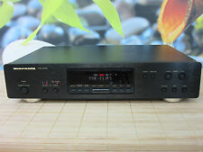 HIGH END MARANTZ TUNER ST-6000. RDS. TWO ANTENA INPUTS. 30 PRESETS. AS NEW!!