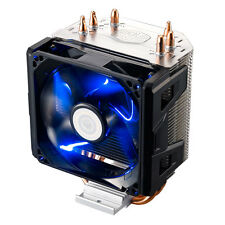 Cooler Master HYPER 103 92mm Fan Heatpipes Heatsink Computer CPU Cooler