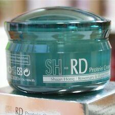 Esuchen N.P.P.E. Shaan Honq SH-RD Hair Protein Cream 5.1oz/150ml - New