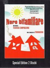 DVD NEW - NERO BIFAMILIARE SPECIAL EDITION 2 DISCHI