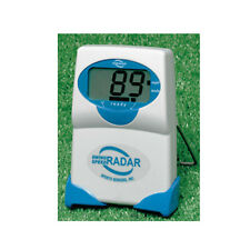 Golf Swing Speed Radar by Sport Sensors, New