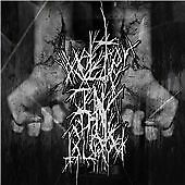 Welter In Thy Blood - Todestrieb (CD)
