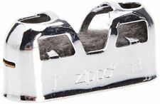 Zippo Hand Warmer Replacment Catalytic Burner Unit(design may vary)