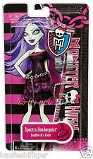 MONSTER HIGH FASHION SET SPECTRA VONDERGEIST von MATTEL Kleidung Puppe NEUWARE
