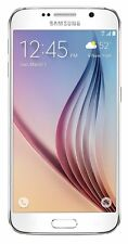 New Samsung Galaxy S6 SM-G920T - 32GB - Gold (T-Mobile) Brand New Sealed