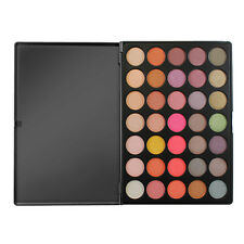 Morphe 35E - Its Bling Eyeshadow Palette - 100% AUTHENTIC- COMING 15.8.2016
