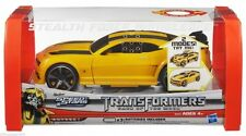 Transformers Movie 3 Stealth Force Bumblebee Coche Nuevo