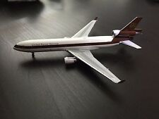 Gemini Jets 1/400 UPS MD-11F N250UP (w/ stand) *VERY RARE*