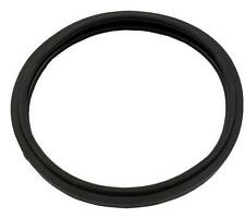 791016 LENS GASKET FOR AMERICAN LIGHT Replacement
