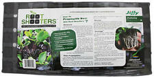 Advanced Nutrients Root Shooters 50 Plug Cell Tray Cloning Seedling Starting