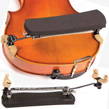 Wolf Superflexible Violin and Viola Shoulder Rest - FAST & FRIENDLY SERVICE!