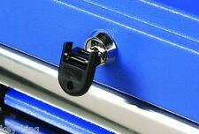 Replacement KINCROME Toolbox Keys Cut From Code Number-Tool Box Key-Free Post