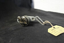 NOS Buick Neutral Safety Backup Lamp Switch / Automatic 1997838