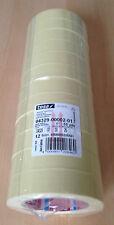 TESA Abdeckband 70° -04329 - 25mm x 50m (12 Rollen)