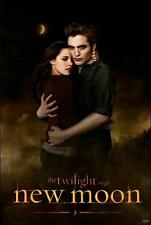 Twilight New Moon : Edward and Bella - Maxi Poster 61cm x 91.5cm (new & sealed)