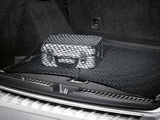 originale Mercedes Benz Rete bagagli rete Piano di carico Classe A W 176