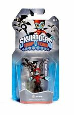 Skylanders Trap Team: Single Character - Bat Spin