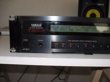 Yamaha TX802 Synthesizer - FDK REPLACEMENT BATTERY ONLY