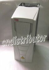 ABB Inverter ACS550-01-08A8-4 ( ACS5500108A84 ) New In Box !