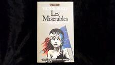 Les Miserables by Victor Hugo - Complete and Unabridged -  VINTAGE