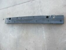 LINCOLN LS 2003 2004 2005 2006 REAR BUMPER FOAM ABSORBER