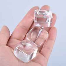 Crystal Display Stand Holder For Crystal Ball Sphere ORB Globe Stones Gemstone @