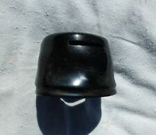 Sterling Little Gem Mobility Scooter Motor Electric Brake Unit Dust Cover Boot