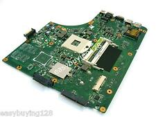 FOR Asus K53E K53SD Intel Motherboard 60-N3CMB1300-D02 69N0KAM13D02 100% Tested