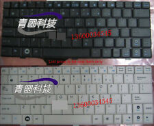 Original keyboard for Asus EeePC 904HA 904HD 1002HA US layout 0497#