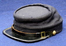 U.S. Army Regulation Forage Cap (117-C)