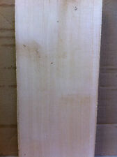 """2x6""""  Basswood Craft Carving Wood Resaw Duck Lumber Resaw Blank Turning Craft"""