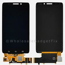 Motorola Droid Ultra XT1080 MAXX 1080M LCD Display Screen Touch Screen Digitizer