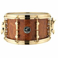 Sonor Artist AS 12 1307 AM SDW Amboina 30009 Snare Drum