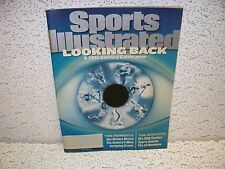 Vintage Sports Illustrated November 29 1999 SI 20th Century Look Back