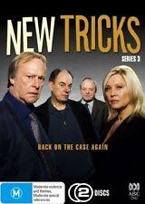 New Tricks : Season 3 : NEW DVD