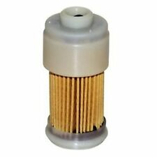 NIB Yamaha 150-175-200-225-250-300 Fuel Filter Element 68F-24563-10-00 18-7955