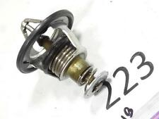 1998-2002 HONDA ACCORD 3.0L V6 THERMOSTAT 1B223