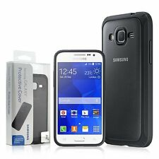 OEM Samsung Protective Cover Case For Samsung Galaxy Core Prime / Prevail LTE