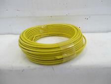 Märklin Spur1 Kabel gelb 10m. 0,75mm/2.  WT148